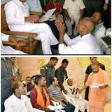 before-and-after-india-uttar-pradesh
