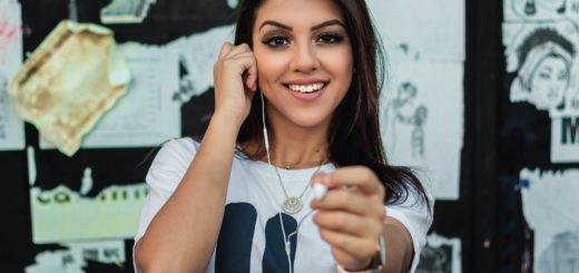 earphone-not-with-new-smartphone
