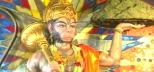 hanuman-chalisa-break-records