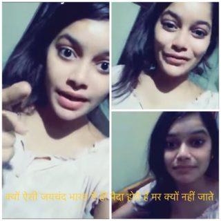 indian-girl-weeping-on-tiktok-ban