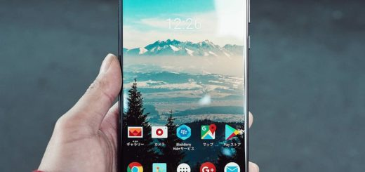 which-indian-phone-is-better-android-phone